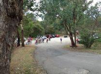 Warrandyte Festival Cycling TT_Lions Park_2013-03-24 01